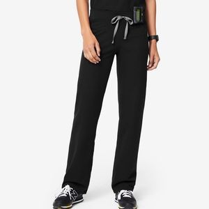 Figs Small Livingston Women's Scrub Pants